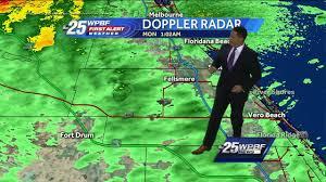 Florida Weather Map 1 00 A M Hurricane Irma Weather Forecast Update Youtube