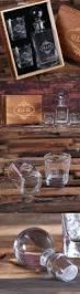 Wedding Gift Glasses Best 25 Personalized Wedding Gifts Ideas On Pinterest Custom