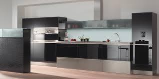 kosten einbauküche nauhuri einbauküche ikea kosten neuesten design