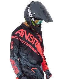 red bull motocross gear answer mx gear u0026 answer motocross kit freestylextreme united
