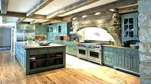 farmhouse kitchen island ideas farmhouse kitchen island ideas about farmhouse kitchen island on
