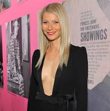 yahoo rejected gwyneth paltrow because she didn u0027t have a college