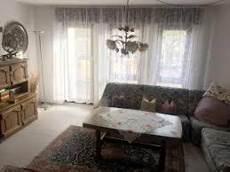 Wohnzimmer Einrichten Grundlagen 3 Zimmer Wohnungen Zum Verkauf Landkreis Rastatt Mapio Net