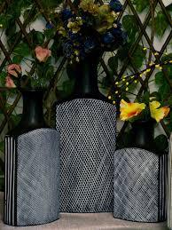Myntra Home Decor by Home Decor Vases Menu Buy Home Decor Vases Menu Online In India