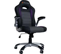 X Rocker Recliner X Rocker Gaming Chair Cool Reclining Gaming Chair With X Rocker