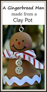 best 25 gingerbread crafts ideas on gingerbread