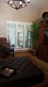 141 best family rooms window treatments images on pinterest