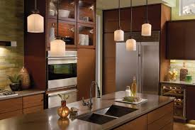 Houzz Kitchen Island Lighting Kitchen Stunning Pendant Light For Entryway About Remodel