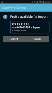 openvpn connect apk japan vpn vpn free 1 0 apk for android aptoide