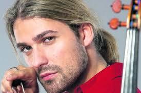 world guiness record holder for longest pubic hair 204 best guinness book of records images on pinterest guinness
