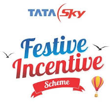 tata sky apk app tata sky festive incentive apk for windows phone android