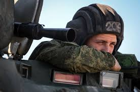 Russia Assad Deliver Blow To by Russia Tests Terminator 2 In Syria Russia Beyond