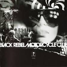 Backyard Babies Discography Discografía Black Rebel Motorcycle Club 320 Kbps Mega Latornamesa