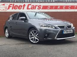 lexus is diesel saloon c200 se 4dr used lexus cars for sale motors co uk