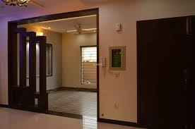 1200 Square Foot Apartment Property For Sale In G 10 4 Islamabad G 10 4 Islamabad Property