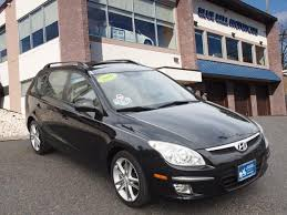 2010 hyundai elantra touring se used cars for sale philadelphia blue bell motorcars in blue bell pa