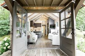 low country home tiny house town the low country 464 sq ft