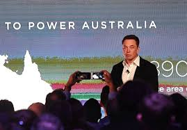 elon musk paypal elon musk biography age tesla paypal background and net worth