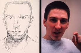facing facts police sketch accuracy and effectiveness police