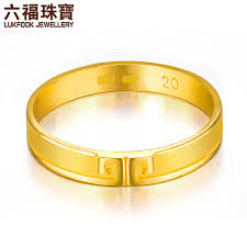 marriage rings pictures images Luk fook jewellery gold ring men 39 s love cheats marriage rings gold jpg