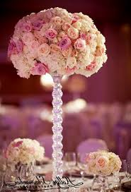 flower centerpieces for weddings pink wedding flowers centerpieces wedding party decoration