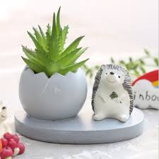 online buy wholesale animal planter from china animal planter