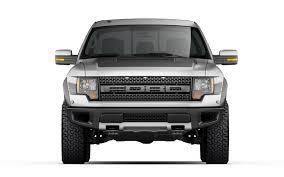 Ford Raptor All Black - 2013 ford f 150 svt raptor gets new equipment limited trim joins