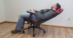 Pc Gaming Chair For Adults What Is A Computer Or Pc Gaming Chair