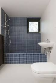 pin by nadya pitulova on bathrooms pinterest bath toilet and