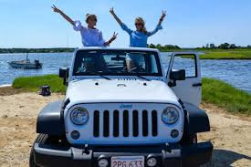 jeep rose gold martha u0027s vineyard guide 5 things to do in edgartown katie u0027s bliss