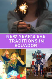 New Years Eve Traditions 89 Best Multicultural Parenting Images On Pinterest Raising