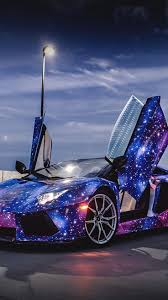 Lamborghini Aventador Galaxy - 11 best zedge images on pinterest wallpaper for wallpapers and
