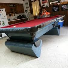 best pool table for the money best billiard service pool billiards 668 fox farm rd asbury