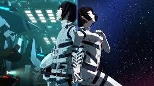 best anime shows the best anime series on netflix