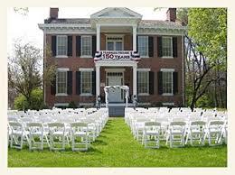 Wedding Venues In St Louis Mo 94 Best St Louis Wedding Venues Images On Pinterest Wedding
