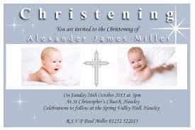 baptism invitations baptism invitations free templates baptism