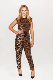 glamorous clothing glamorous clothing glamorous clothing range online