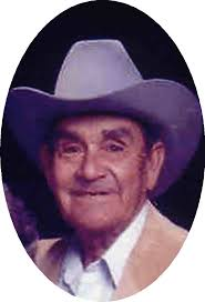 Antonio Dominguez, age 92, died July 4, 2005 after a short Illness. - Antonio Dominguez