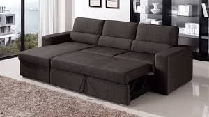 Sectionals With Sofa Beds Sleeper Sectional Sofa Add Grey Sectional Sofa Bed Add Small Grey