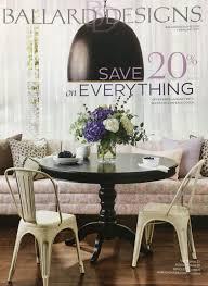 www home interior catalog request a free wisteria catalog home interior design catalog free