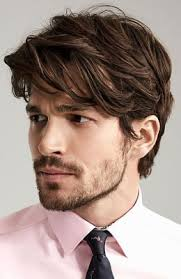 Medium Length Hairstyles For by The Best Medium Length Hairstyles For 2017 Fashionbeans