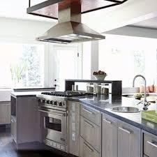 85 best kitchen islands images on pinterest kitchen islands