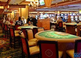 Casino Buffet Biloxi by Biloxi Casinos Biloxi Mississippi Casinos