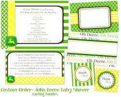 deere baby shower cheap deere baby shower invitations mounttaishan info