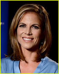 natalie morales hair 2015 will natalie morales leave today because of a feud natalie