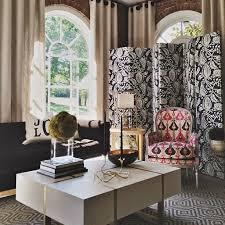 Transitional Decorating Blogs 1889 Best Living Area Images On Pinterest Interior Design