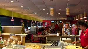 grampa u0027s bakery u0026 restaurant youtube