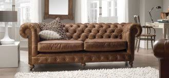 Vintage Chesterfield Sofa For Sale Chesterfield 2 Seater Vintage Leather Sofa Chesterfield Vintage