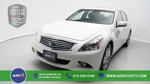 white infiniti g25 for sale used cars on buysellsearch