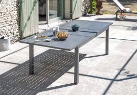 Table Ronde De Jardin Ikea by Table Basse Jardin Ikea Design Baul Jardin Ikea Mulhouse 2316